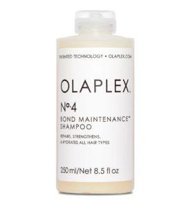 Olaplex N°4