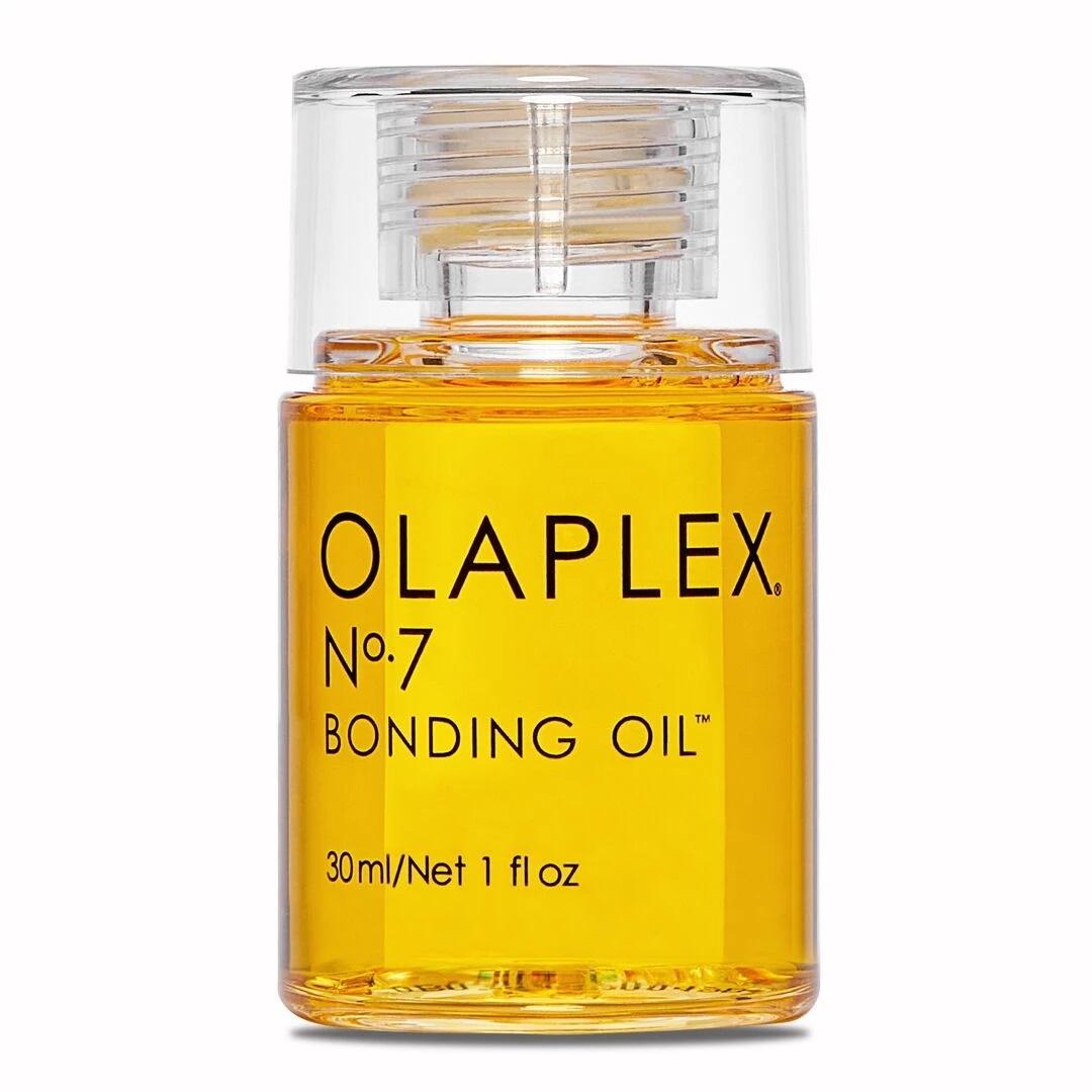 Olaplex N°7