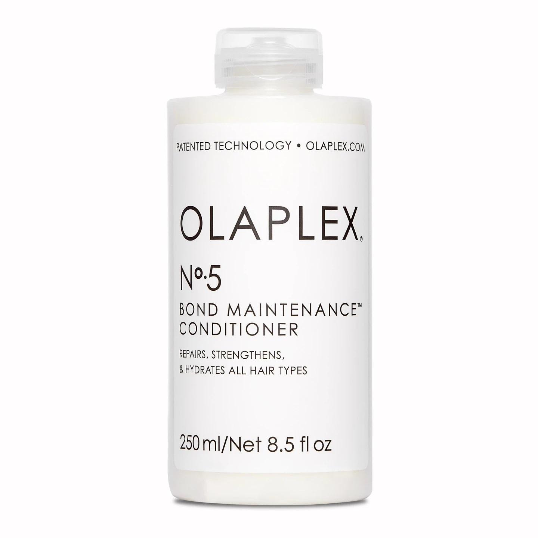 Olaplex N°5