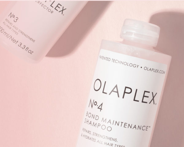 ¿Que es Olaplex y como funciona?